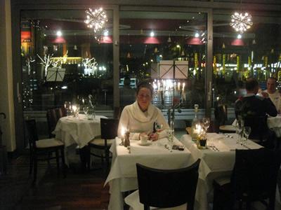 Restaurant – jetzt Vivre – moderne deutsche Küche – Berlin ...