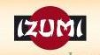 sushi izumi Berlin asiatisch japanisch