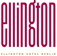 ellington Hotel Berlin e-concierge Partner Hotel