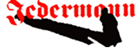 Jedermann Festspiele Berlin - Berliner Dom - e-concierge Empfehlung beendet