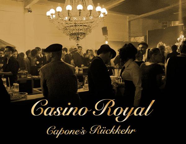 im casino roulette mit system spielen