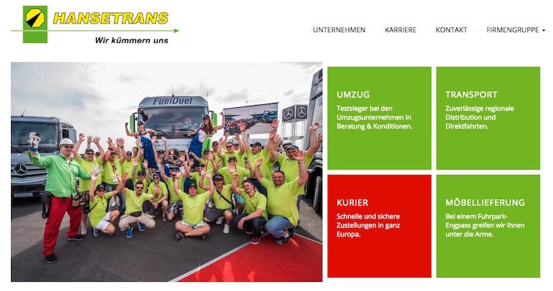 2016_2007_Hansetrans_Umzug_Kurier_Transport_Logistik_Concierge_Empfehlung