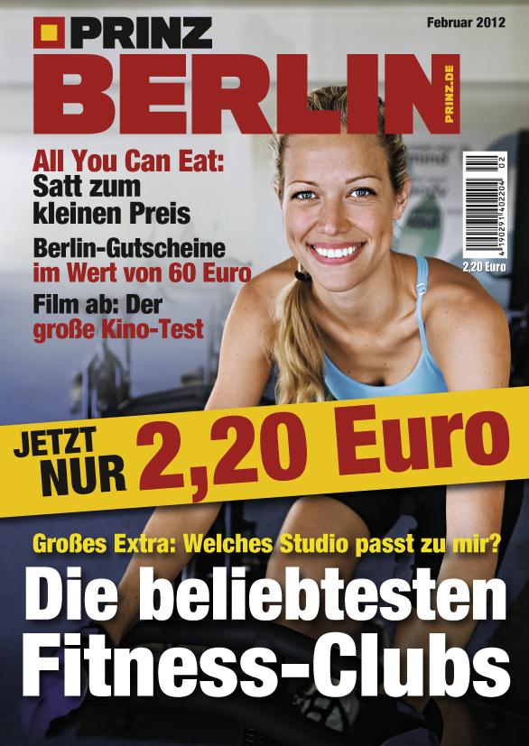 Prinz_Berlin_Magazin