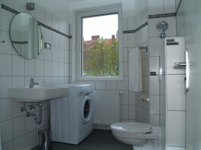 ApartmentConcierge - Wohnen auf Zeit Berlin - Möblierte Wohnungen in Berlin voll im Trend und werden von Wohnagenturen Angeboten