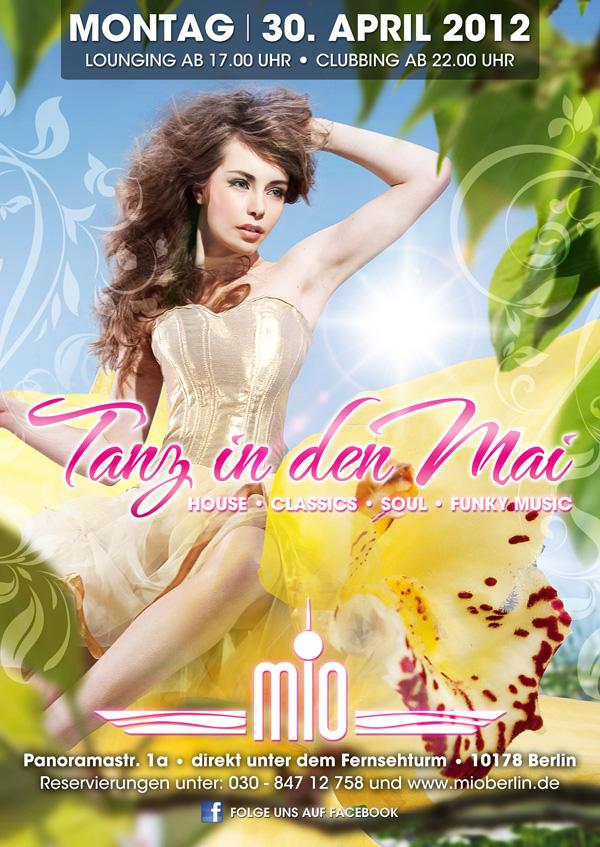 Tanz_in_den_Mai-2012_MIO_Berlin_TV_Tower_recommend_econcierge