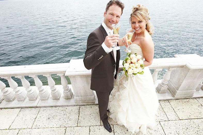 Der Hochzeitsplaner. Ein Blick in die Arbeit vom Wedding Planner. Wenn Sie die perfekte Hochzeit organisiert haben möchten, ohne Stress und schlaflose Nächte, bietet es sich an, die Arbeit an einen erfahrenen Hochzeitsplaner zu übergeben.