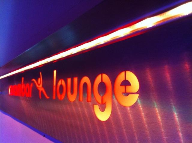carambar berlin restaurant bar club neu er ffnung im juni. Black Bedroom Furniture Sets. Home Design Ideas