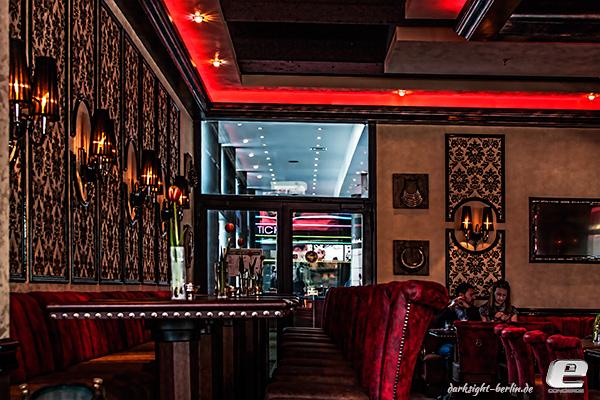 fraticelli_alexanderplatz_berlin_mitte_italian_restaurant_patrick_bendrat_02