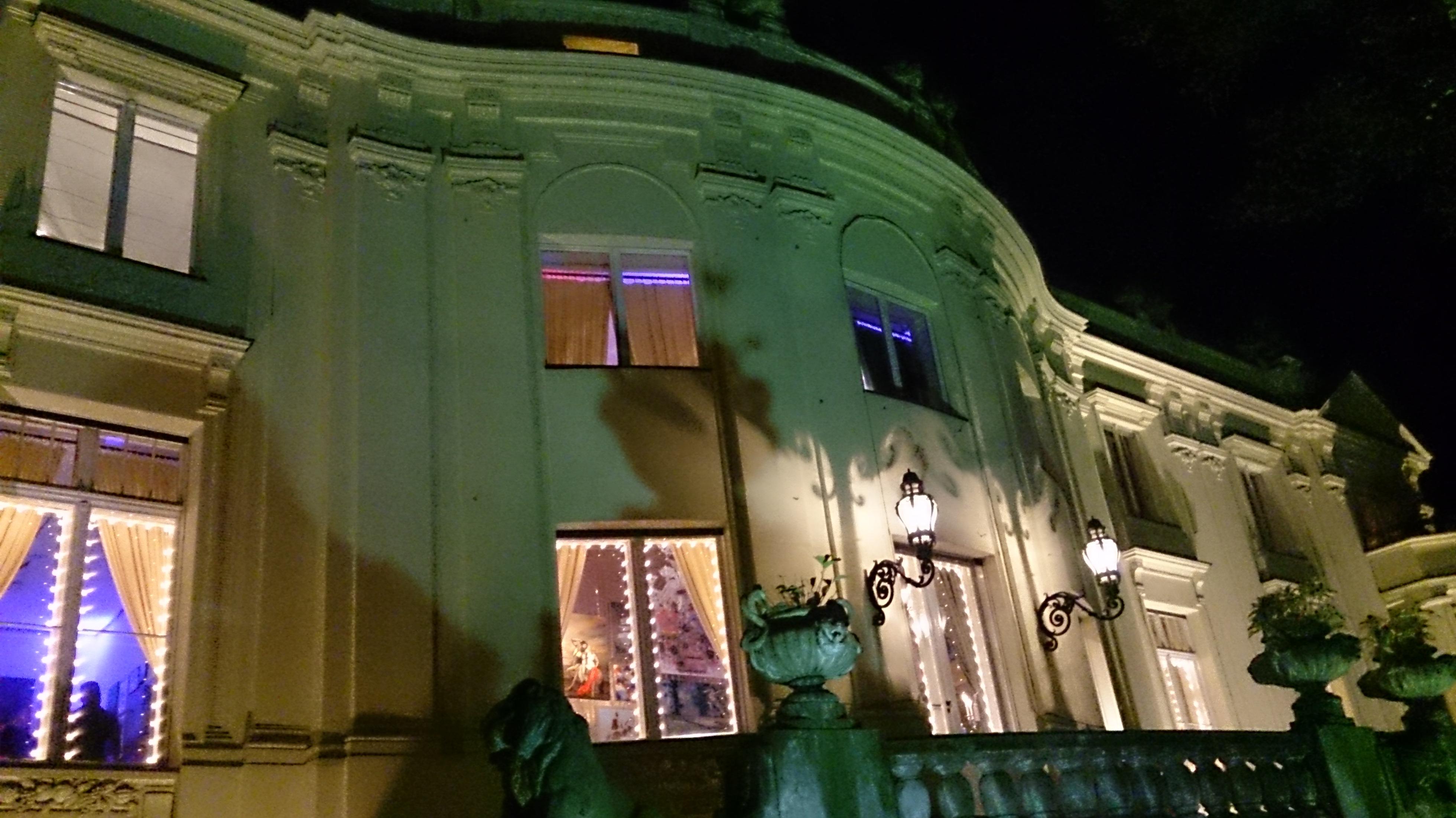 1 Titelbild-Stiftung-Starke-Löwenpalais-Weihnachtsausstellung-Mané Wunderlich-DSC_3428