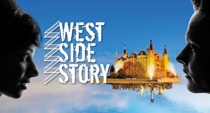 2017-west-side-story-schlossfestspiele-schwerin-2017-concierge-empfehlung