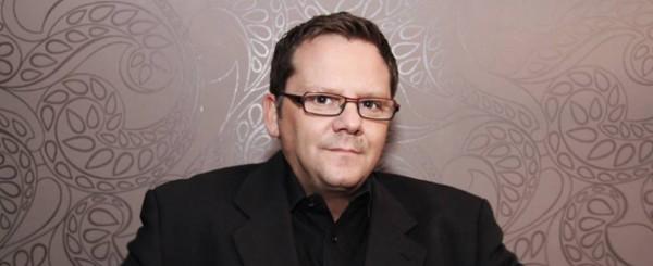 Interview Marcel Siegenthaler ADAGIO Geschäftsführer