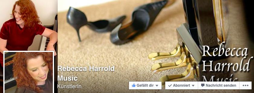 Rebecca_Harrold_Music_Facbook_Interview_mit_Christoph_Pagel