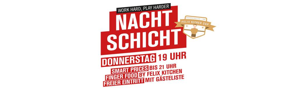 e-concierge präsentiert und lädt Sie ein: FELIX LET THE GAMES BEGIN work hard, play harder... - KICKER CUP - Donnerstag 12. November 2015 ab 19 Uhr im Felix ClubRestaurant Behrenstraße 72 | 10117 Berlin