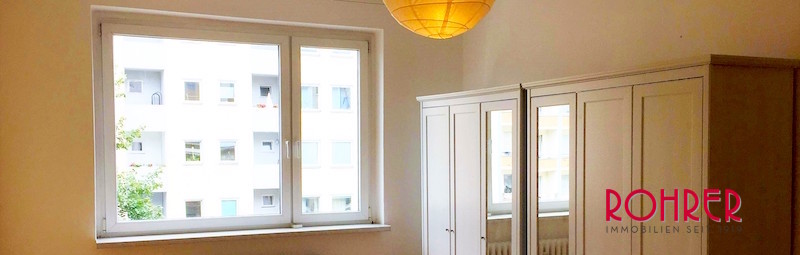 2016 1908 Wohnung 10717 Berlin Wilmersdorf Kauf Uhlandstraße 2 Zimmer Balkon bezugsfrei O 56176 Schlafzimmer
