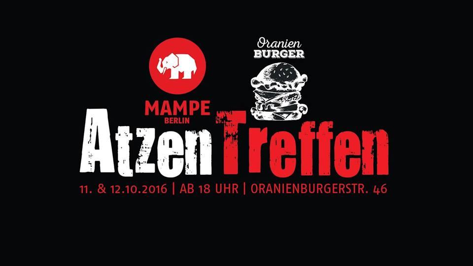 2016-atzen-treffen-mampe-oranien-burger-david-wiedemann-tom-inden-lohmar-concierge-empfehlung