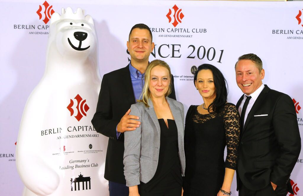 2016-0411-15-jahre-capitals-club-gerry-concierge-red-carpet-sylvana-koch-alexander-beer-henry-herrmann
