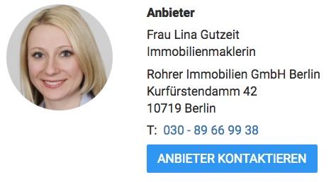 2016_2011_lina_gutzeit_rohrer_immobilien_berlin_maklerin_wohnung_kauf