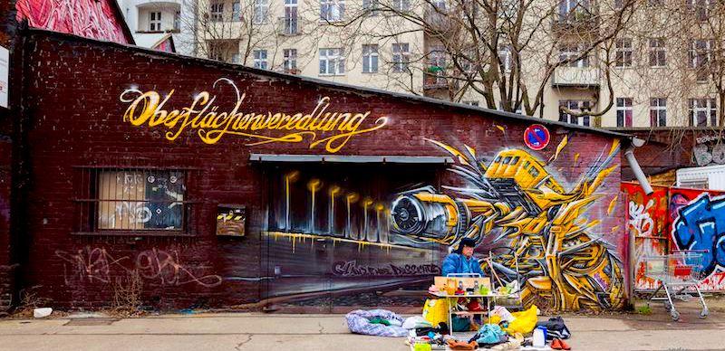 2016-0912-baugrundstu%cc%88ck-gewerbe-handel-industrie-13437-berlin-wittenau-rohrer-immobilien-hostel-bauantrag-brache-grundstu%cc%88ck-pic-joerg-unkel-revitalisierung