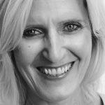 Christina-Peterson-YachtConcierge-Team-e-concierge