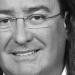 Stéphane-Etrillard-GALERIE-HOFER-Rhetoric-Concierge-e-concierge-Partner