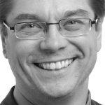 Financial Concierge Rolf Butschkat Berlin Sicherung Vorsorge Vermoegen Beratung Versicherung Berlin