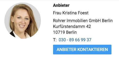 Kristina_Foest_Rohrer_Immobilien_Makler_Maklerin_Visitenkarte_Kontakt_Berlin_Kurfürstendamm