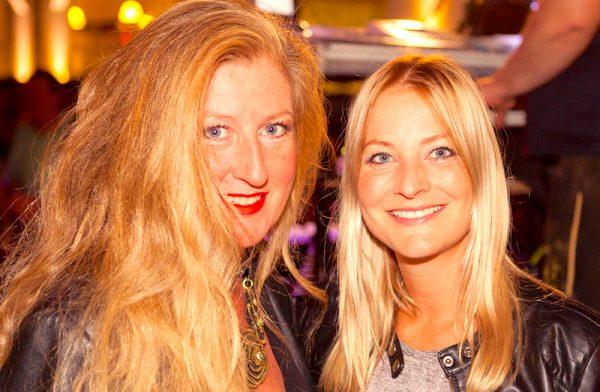 2017 Helene Fischer Double Show Sarah Fan Sabrina Rucks Hofbräu Berlin Tanz Mai Bock Anstich Chrsitian Gohl Photoconcierge Joerg Unkel Gerry Concierge