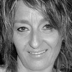 Claudia-Gonzalez-Partner-e-concierge-Portugal-Niederlassung-Praia-da-Barra-Aveiro1