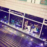 22.06.2017 Donnerstag ab 18 Uhr Ku'Damm After Work 104.6 RTL im THE PEARL bei gutem Wetter Terrassenparty