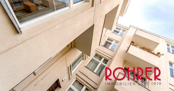 2017 1105 Innenhof Wohnung 12163 Berlin Steglitz Wilmersdorf Kauf Objekt ID 99893 O 56332 Stilvoll 2 Zimmer ETW vermietet