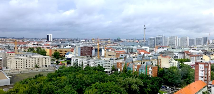 Berlin Immobilien Umziehen Finanzierung Eigenheim Haus Wohnung Beratung Rolf Butschkat