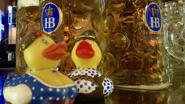 2017 Bier Genuss August Berlin Sommer Fest Festival Sommerferien