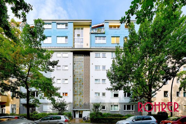 Gebäude Haus Wohnung 10779 Berlin Kauf Objekt ID 101530 O 56456 Bezugsfrei 3 Zimmer Wohnung Bayerischen Viertel Viktoria Luise Platz Rohrer Immobilien
