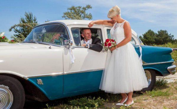 Hochzeit Verliebt Verlobt Heirat Ausbildung Weiterbildung Schulung Versicherung Absicherung Familie pic Joerg Unkel PhotoConcierge