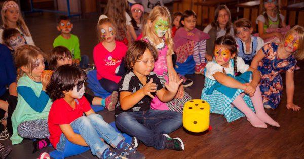 Mitmachen Beschaeftigen Kinderbrunch Christian KiKANiNCHEN Legoland Discovery Hofbräu Berlin Photoconcierge Joerg Unkel