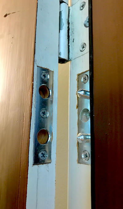 sicherheit liegt meinem vermieter am herzen schl sseldienst frank. Black Bedroom Furniture Sets. Home Design Ideas