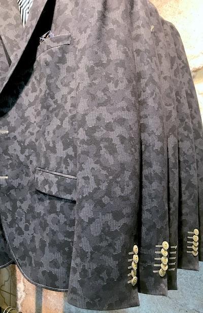 Hemd Stones Jersey Sakko Fynch Hatton Sons Seidensticker outlet Grosshandelspreise Showroom Draga Thamke Grosshandel Fashion