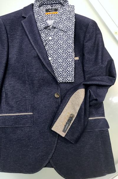Stones Jaket Jersey Sakko Fynch Hatton Sons Seidensticker outlet Grosshandelspreise Showroom Draga Thamke Grosshandel Fashion