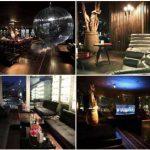 Sa. 23.09.2017 ab 22 Uhr – XING Lounge Night im Roof Club im Europacenter mit Live Musik + Welcome Drink – Kostenlose GL Gästeliste per Anmeldung