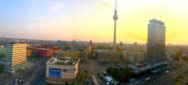 Fundenergy Berlin-Energie-Concierge-Tarif-Vergleich-Check-guenstig