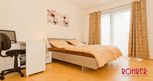 Schlafzimmer Arbeitszimmer Maisonette Wohnung 10789 Berlin Kauf Objekt ID 100953 O 56440 Vermietet Elegant Maisonette Penthouse KaDeWe Rohrer