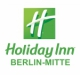Holiday Inn Berlin-Mitte